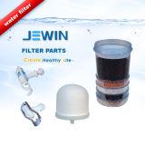 POT di acqua del Aqua del depuratore del filtrante di acqua di ceramica puro/acqua minerale