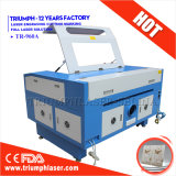 Laser Engraving Machine di buon CNC di Highquality e di Price Cina 80W CO2