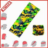 Moda Fashion Multifunctional Cheap Promotion Seamless Bandana