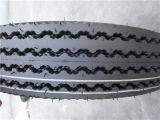 8pr Bajaj Motorrad-Reifen 400-8