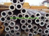 High Quality를 가진 Wuxi Fuller 304 Stainless Steel Pipe