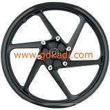 Aleación Wheel para Cbf150 Motorcycle Parte