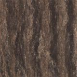 Polierporzellan-Fußboden-Fliese (VPM6501)