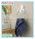 Sostenedor del estante del Washcloth del anillo de Hangertowel de la pared del cuarto de baño