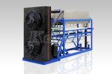 Fait dans la machine Dk20 de bloc de glace de Guangzhou