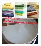 顔料の印刷の総合的な濃厚剤Rt4 (SNF NP160)