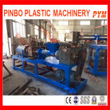 Любимчик Plastic Bottle Recycling Machine для Sale