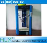 оптовая продажа принтера 3D с Ce