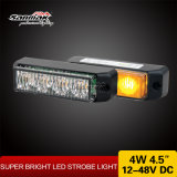 Surface Mount LED Warning Strobe Light