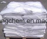 水処理、94% STPPのナトリウムトリポリリン酸塩
