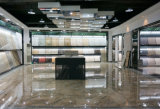 Het porselein Tile van China Full Glazed Polished met AMERIKAANSE CLUB VAN AUTOMOBILISTEN Grade
