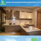 中国の大きい工場ホーム使用の高品質のステンレス製の台所カウンタートップ