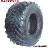 Superhawk 13.00-24/14.00-24 industrieller OTR Reifen, Traktor-Reifen