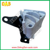 Toyota Ipsum를 위한 고무 Auto 또는 Car Parts Insulator Engine Motor Mounting