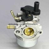 Briggs Stratton 084000 carburatore del ventilatore di neve 801396 801233 801255