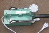 Pequeña máquina de la prensa de la correa plana barata del precio 100USD