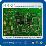 最も新しく高い美装置PCBのボードPCBの製造業者