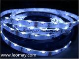 La iluminación de tira de SMD 335 LED con UL RoHS certificó