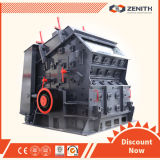 Pfw Mining 1210 Crusher Machine mit Highquality