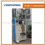 Ktl-50b/60b подпирают машину упаковки уплотнения вертикальную автоматическую