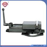 Q62100 V Typ bohrende Presse-Maschinen-Prägespannblech