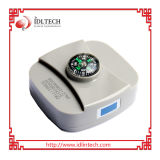 RFIDのステッカーの札または私用機密保護車またはホームセキュリティーシステム