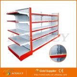 Гондола индикации шкафа 2016 удобная полок металла супермаркета магазина