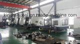 Fabricator продукта работы металла в Китае