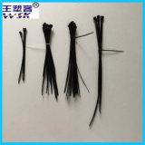 Связи кабеля Гуанчжоу Self-Locking Nylon