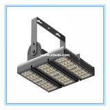 180 justierbares 100W LED Tunnel-Licht des Grad-(Chip Philips-/Nicha/CREE XTE LED für das Wählen)