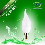 3W 85-265V LED Bulb Sets met RoHS Ce SAA UL