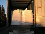 Saco enorme tecido PP maioria da tela de FIBC 1 tonelada