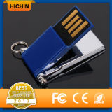 4GB UDPChips USB Flash