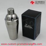 Professional Bar Tools Supplier Custom Stainless Steel Cocktail Shaker