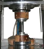 Rubber (HZ-7001A)를 위한 Rotor 없음 Rheometer Testing Machine