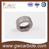 텅스텐 탄화물 반지, 구르는 반지, 선반 롤 반지