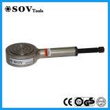 Super dünner mechanischer Hydrozylinder