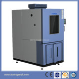 Cámara de prueba ideal para la simulación y pruebas de calor frío