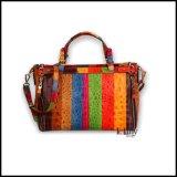 Signora Handbag di modo di nuovo stile di Lelany piccola