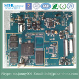 Low PriceのPCB 4つの層のMultilayer Board_PCB