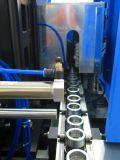 Une machine automatique de soufflage de corps creux d'extension de bouteille d'animal familier de la cavité 5L