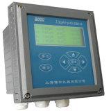 Probador en línea industrial de Phg-2081 pH