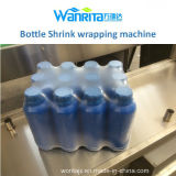Spring Water Shrink macchina imballatrice (WD-150A)