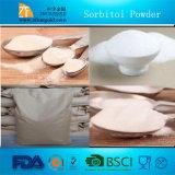 ¡Fabricante de la categoría alimenticia del acoplamiento del polvo 60-80 del sorbitol, venta caliente! ¡! ¡!
