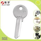 Ключ, пробел ключа, пустой ключ, ключевая машина экземпляра