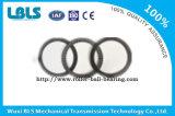 Rolamento de rolo axial da agulha da pressão (AXK160200)