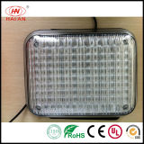 Hotsale LEDのデッキライトダッシュLightssurfaceは軽いLEDの警報灯を取付ける