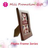 木8X10 Inch Size Square Shapes Photo Frame Set