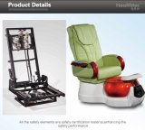 Luxor Supplier Pedicure SPA Chair per Salon Furniture (A202-35-S)