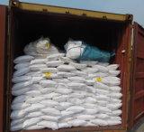 Fertigung, Free Sample, Industrial Grade mit 99% Sodium Nitrite